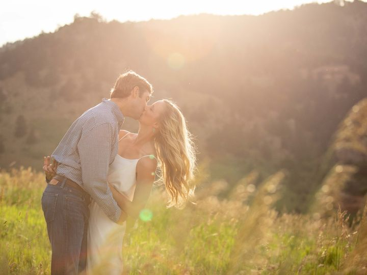 Tmx 6f7a1683 51 1011470 1568340526 Loveland, CO wedding photography