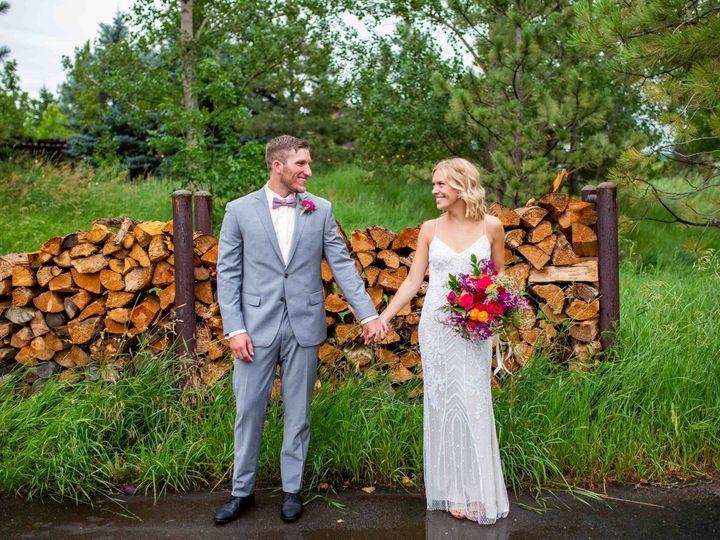 Tmx 6f7a3472 51 1011470 1568340543 Loveland, CO wedding photography