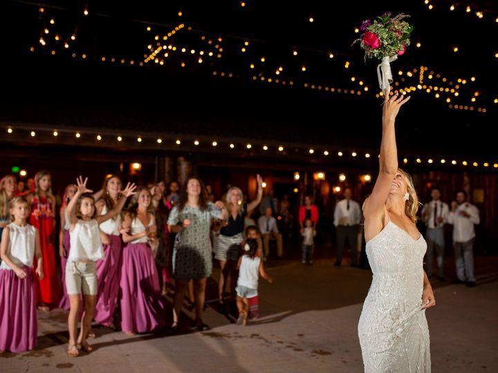 Tmx 6f7a3886 51 1011470 1568340551 Loveland, CO wedding photography