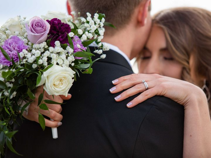 Tmx 6f7a4953 51 1011470 1568340551 Loveland, CO wedding photography