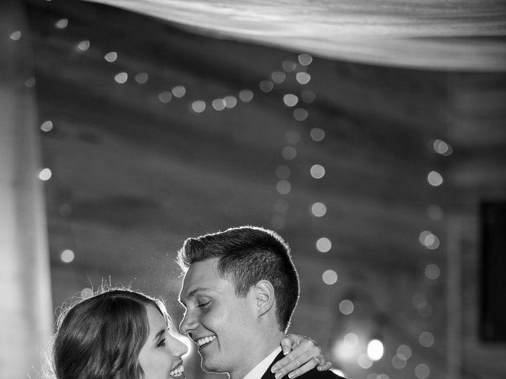 Tmx 6f7a5052 51 1011470 1568340548 Loveland, CO wedding photography