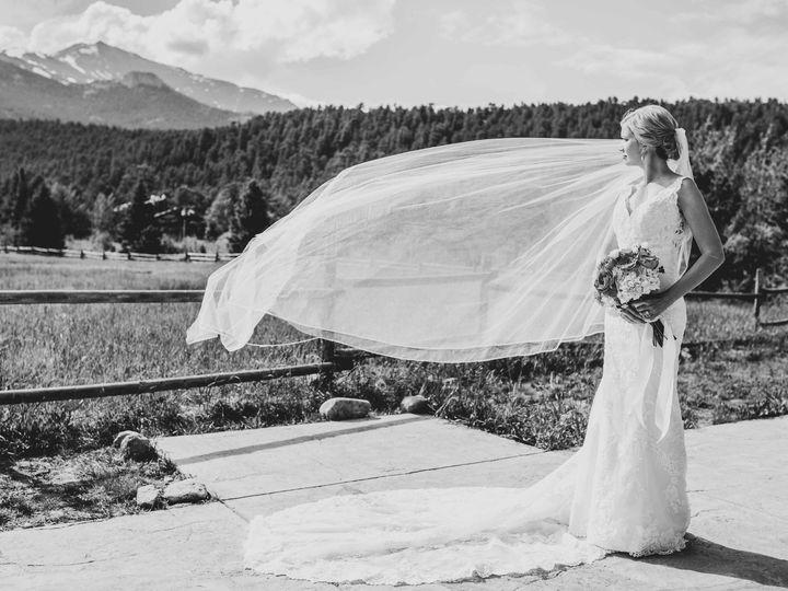 Tmx 6f7a5253 51 1011470 1568340557 Loveland, CO wedding photography