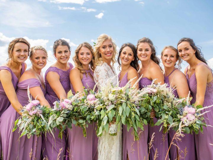 Tmx 6f7a5404 51 1011470 1568340571 Loveland, CO wedding photography