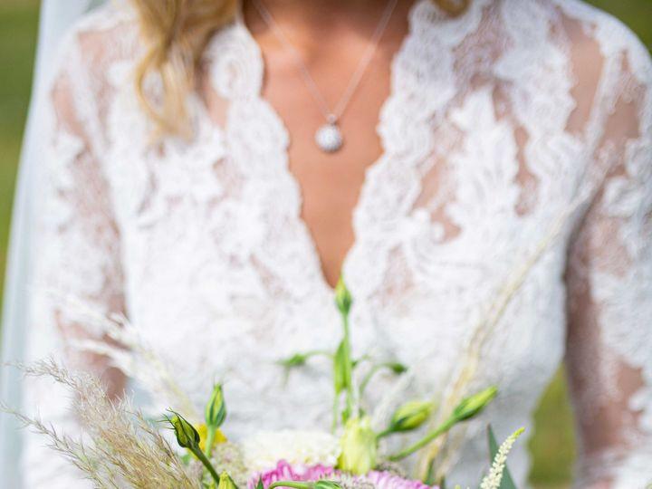 Tmx 6f7a5435 51 1011470 1568340566 Loveland, CO wedding photography