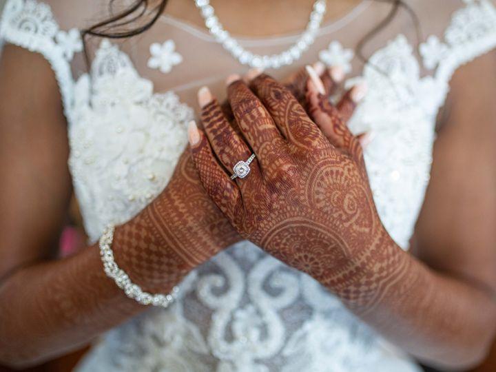 Tmx 6f7a5504 51 1011470 1568340563 Loveland, CO wedding photography