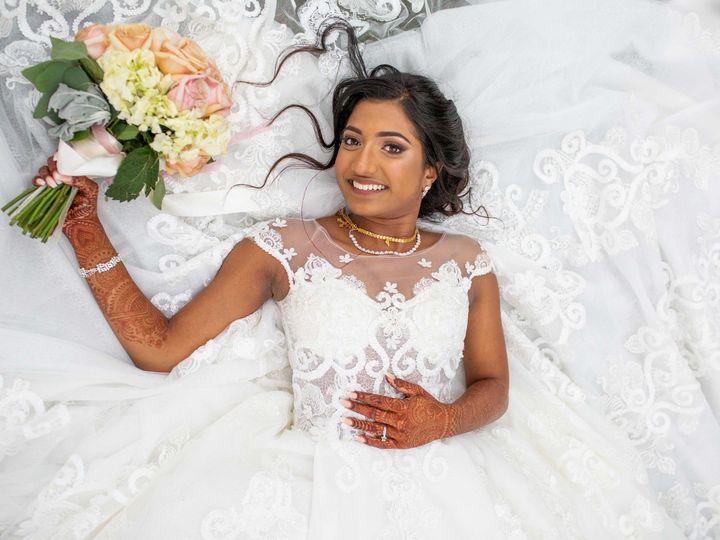 Tmx 6f7a6034 51 1011470 1568340566 Loveland, CO wedding photography