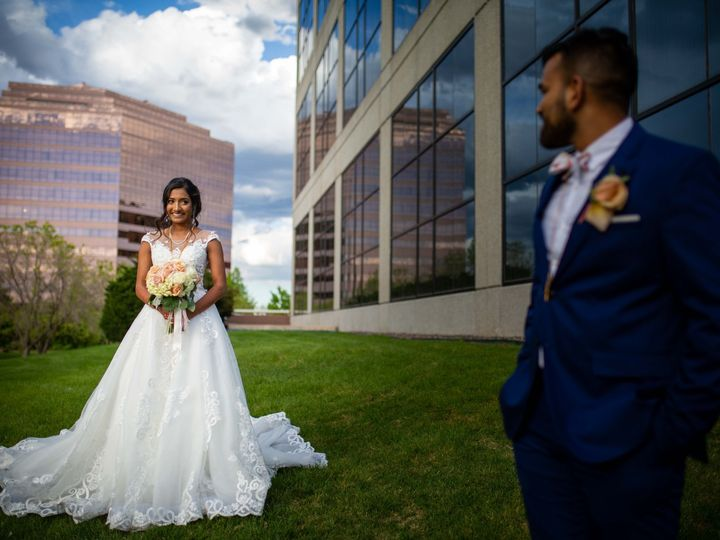 Tmx 6f7a6070 51 1011470 1568340584 Loveland, CO wedding photography