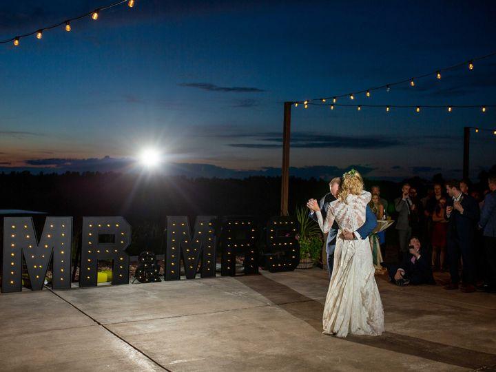 Tmx 6f7a6476 51 1011470 1568340580 Loveland, CO wedding photography
