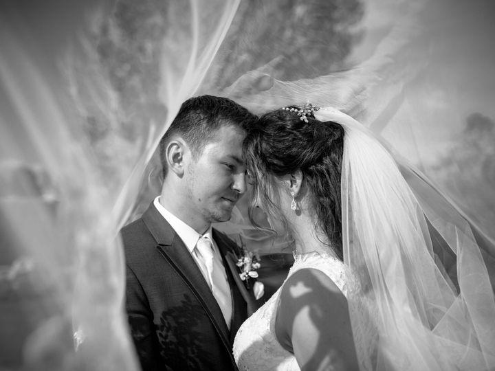 Tmx 6f7a6823 51 1011470 1568340583 Loveland, CO wedding photography