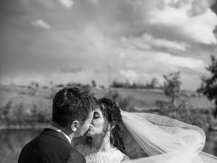 Tmx 6f7a6836 51 1011470 1568340571 Loveland, CO wedding photography