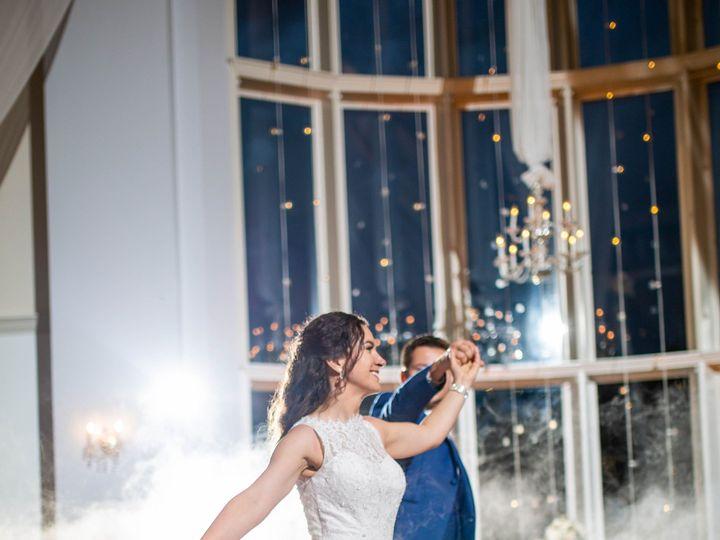 Tmx 6f7a7370 51 1011470 1568340583 Loveland, CO wedding photography