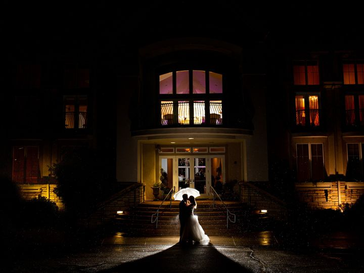 Tmx 6f7a7689 51 1011470 1568070496 Loveland, CO wedding photography