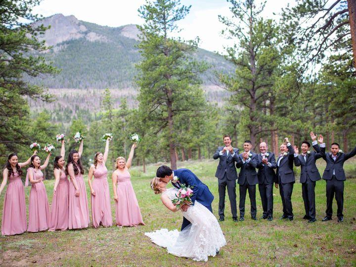 Tmx 6f7a9083 51 1011470 1568340604 Loveland, CO wedding photography