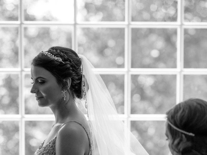 Tmx 6f7a9280 51 1011470 1568340606 Loveland, CO wedding photography