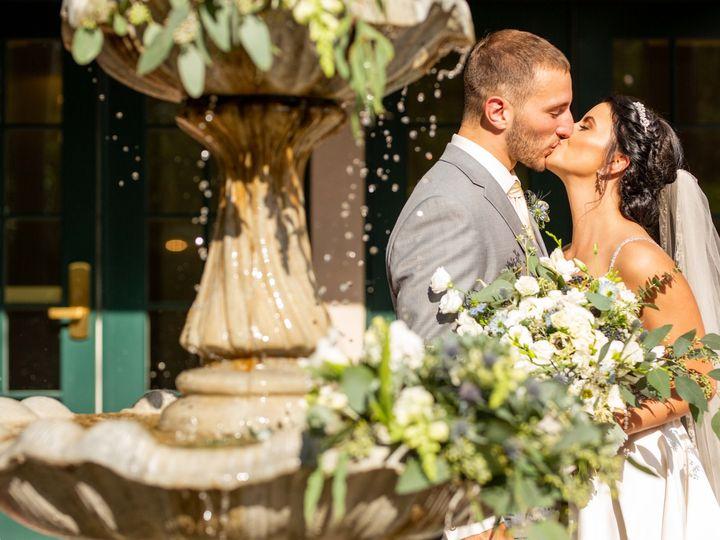 Tmx 6f7a9809 51 1011470 1568340612 Loveland, CO wedding photography