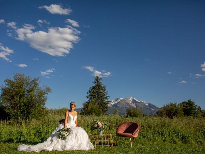 Tmx Scr 187 51 1011470 1568070693 Loveland, CO wedding photography