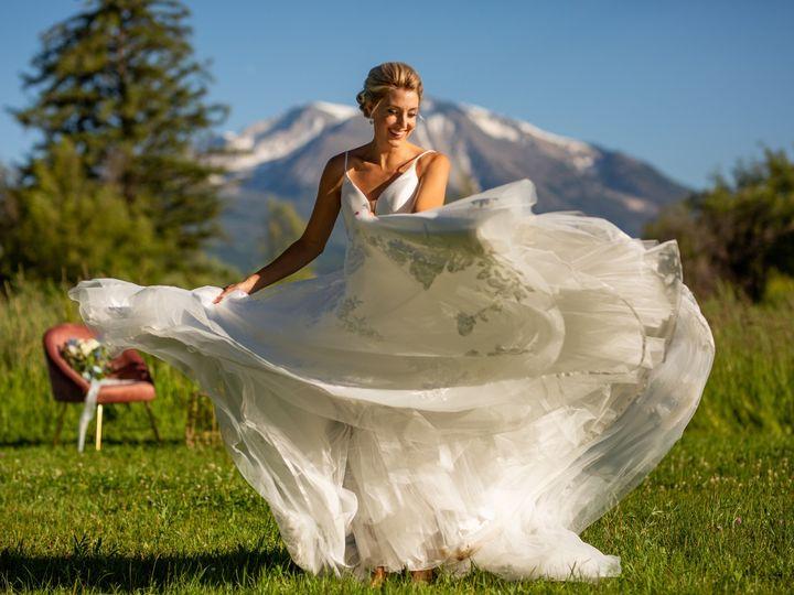 Tmx Scr 228 51 1011470 1568070691 Loveland, CO wedding photography