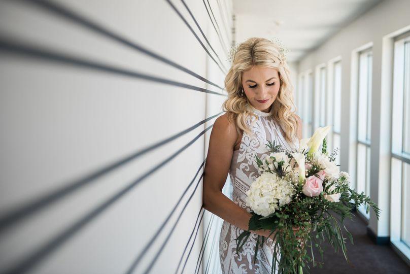 cd23648827816f30 1536953001 c75e64d5a67e2b3e 1536952999932 6 Bergmann Wedding 6