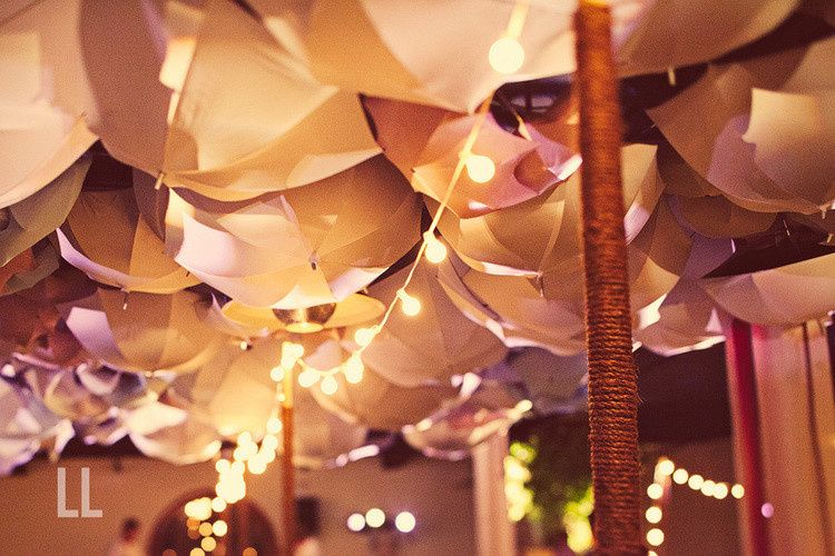 nycweddinglighting umbrellapicniclightingstringlig