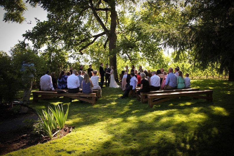 alex wedding 11