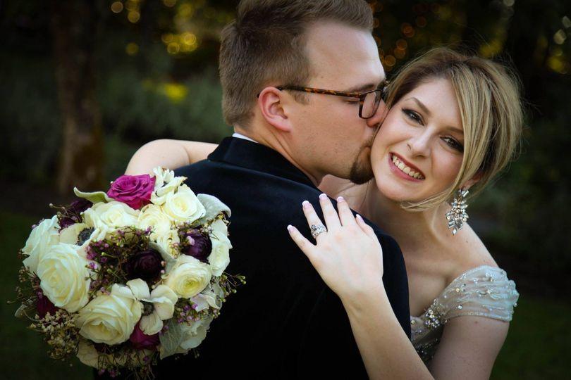 alex wedding photos 5