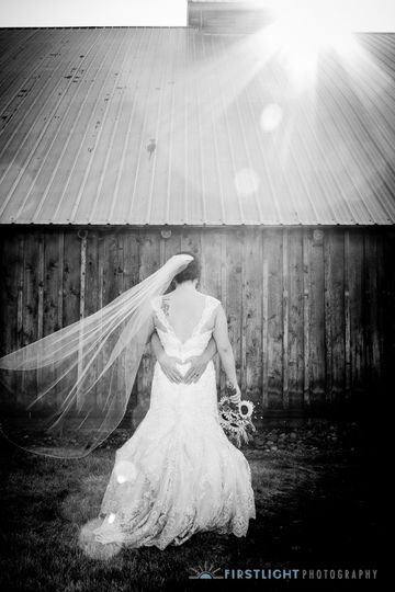 wedding 1026