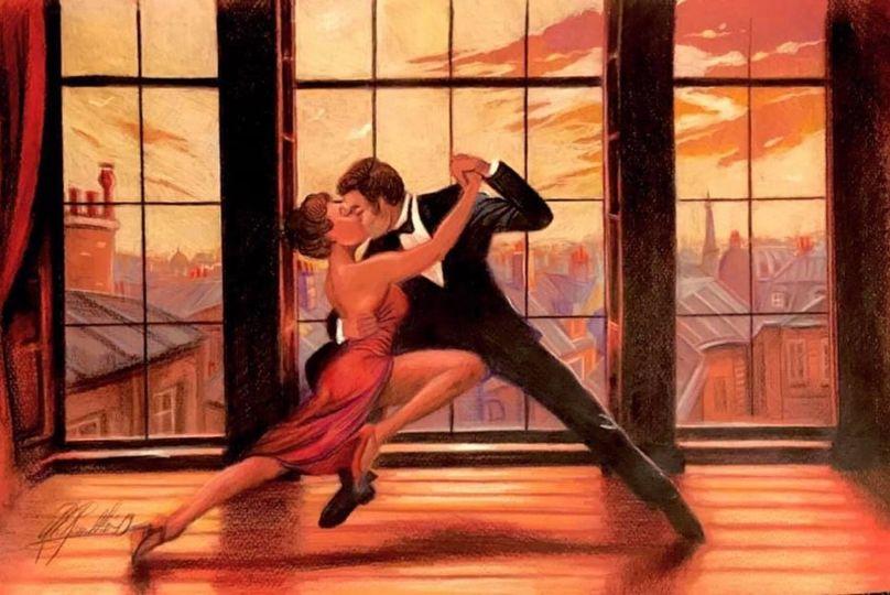 dance 51 1072470 1560804973