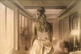 Richard Remblier Custom Parisian Art