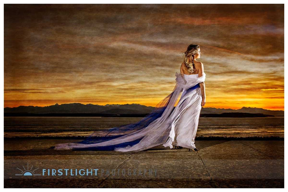 Firstlight Photography