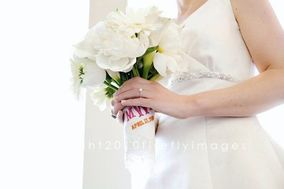 Brit Stewart Weddings