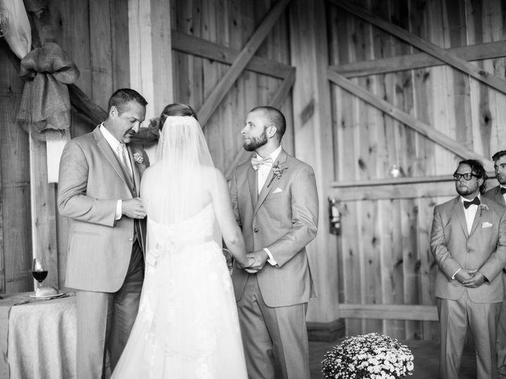 Tmx 1493133576464 Dsc9061 Flat Rock, MI wedding officiant