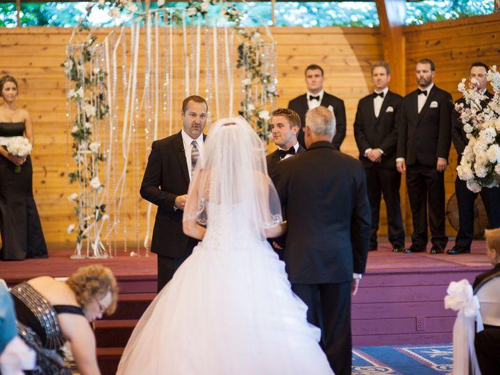 Tmx 1495757287947 Img0341 Flat Rock, MI wedding officiant
