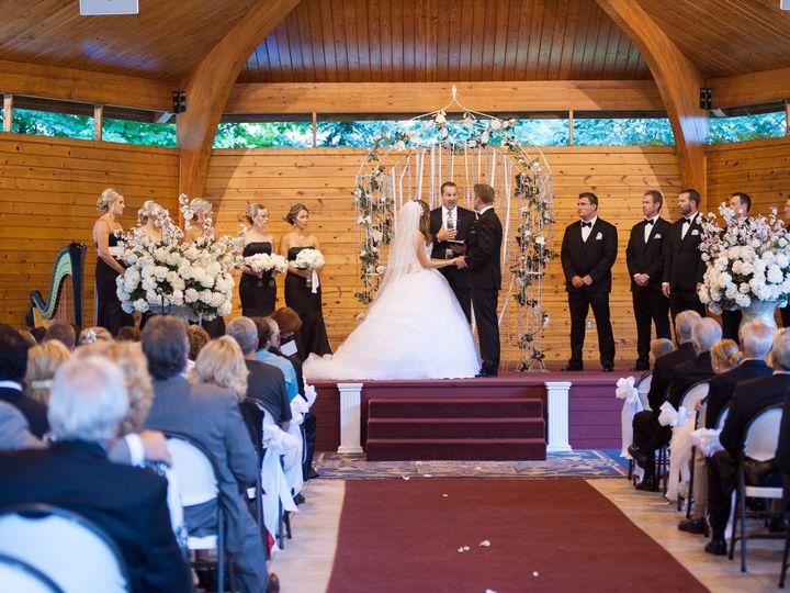 Tmx 1495757299561 Img0342 Flat Rock, MI wedding officiant