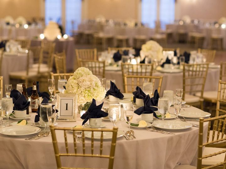 Tmx 1414587482257 23010 0576 Warminster, PA wedding venue
