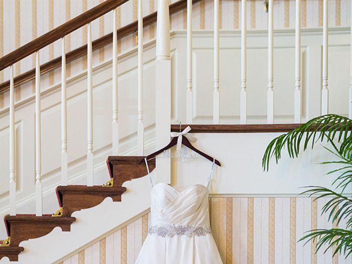 Tmx 1424269892264 Knot6 Warminster, PA wedding venue