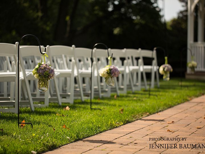 Tmx 1424269929032 Knot15 Warminster, PA wedding venue