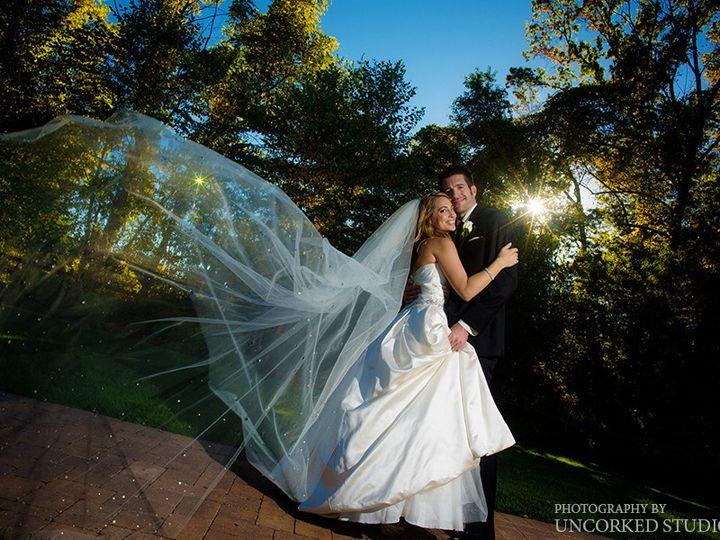 Tmx 1424271216468 Knot10 Warminster, PA wedding venue