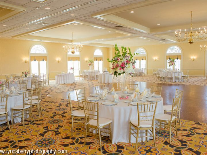 Tmx 1427303891547 Knot26 Warminster, PA wedding venue