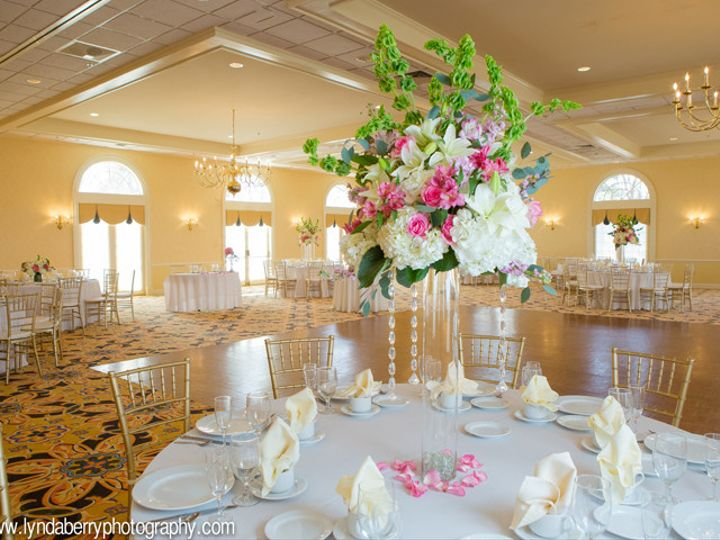 Tmx 1427303899849 Knot28 Warminster, PA wedding venue