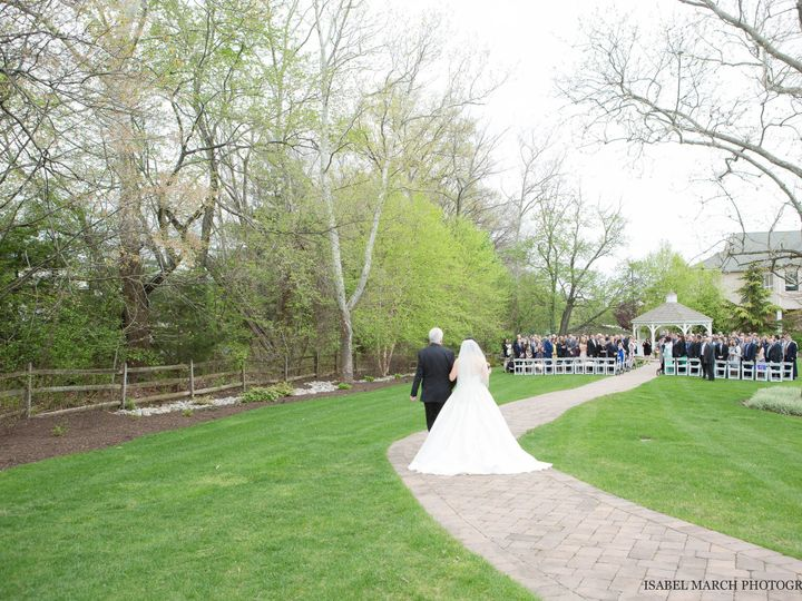 Tmx 1466690385806 Ceremony89 Warminster, PA wedding venue