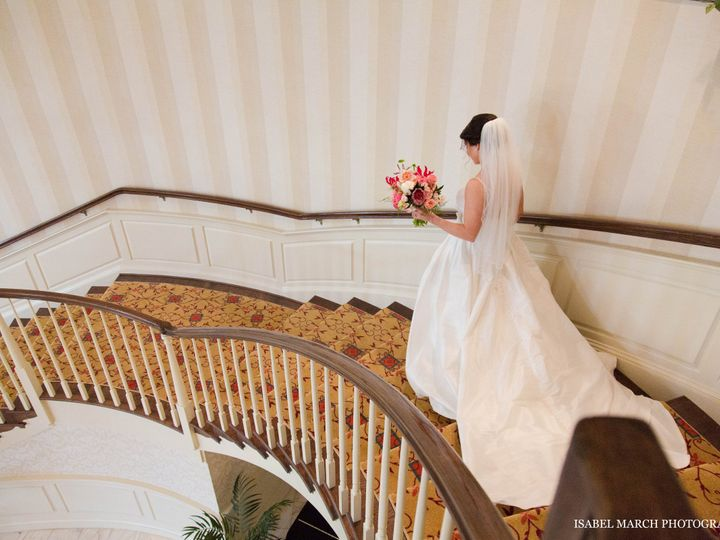 Tmx 1466690412150 Gettingready202 Warminster, PA wedding venue