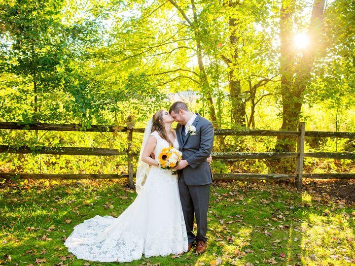 Tmx Eastcoast 0690 51 3470 1565376856 Warminster, PA wedding venue
