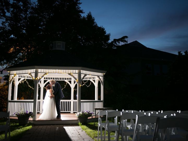 Tmx Enchantedcelebrations R3 51 3470 1563554391 Warminster, PA wedding venue