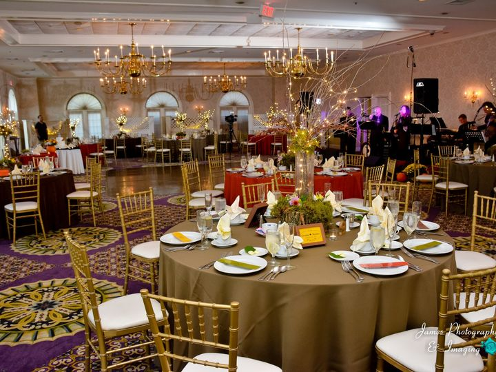 Tmx Img 1712 51 3470 1563556325 Warminster, PA wedding venue