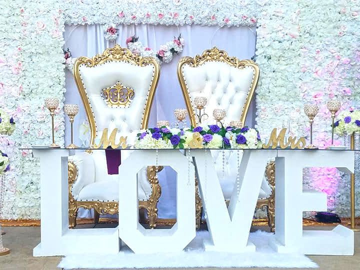 Tmx Indian Wedding 7 2020 1 51 3470 159976691715603 Warminster, PA wedding venue