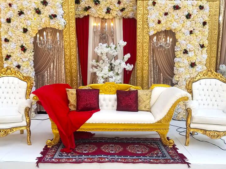 Tmx Indian Wedding 7 2020 4 51 3470 159976691077585 Warminster, PA wedding venue