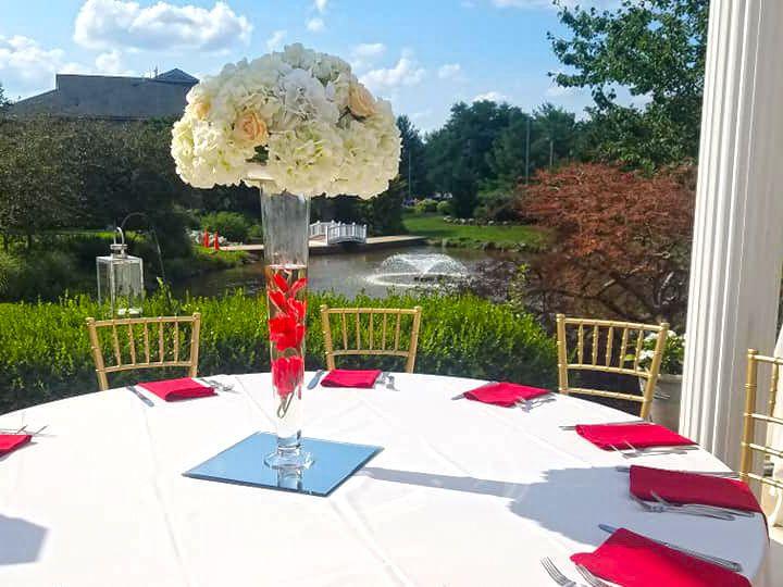 Tmx Indian Wedding 7 2020 5 51 3470 159976690124678 Warminster, PA wedding venue