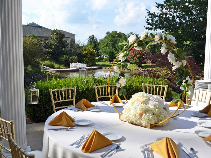 Tmx Indian Wedding 8 2020 3 51 3470 159976685319230 Warminster, PA wedding venue
