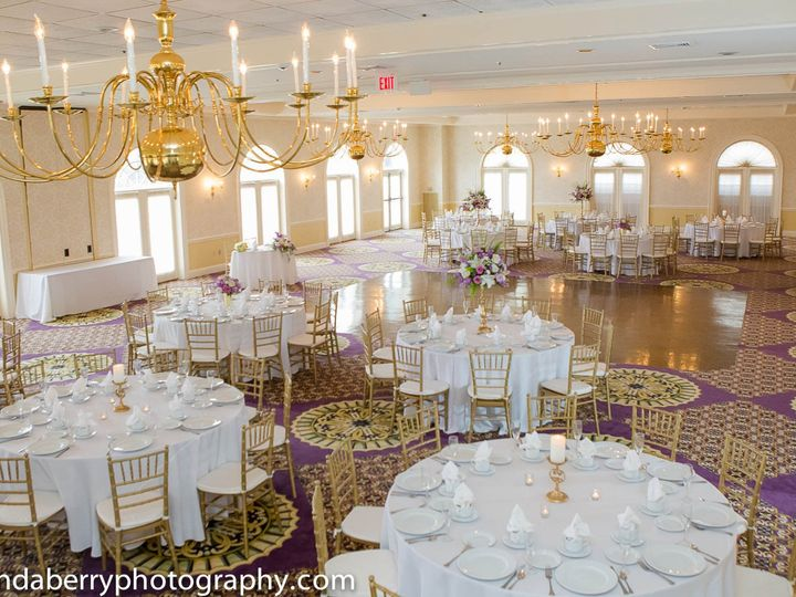 Tmx Lbp0040 Edit 51 3470 1563556676 Warminster, PA wedding venue