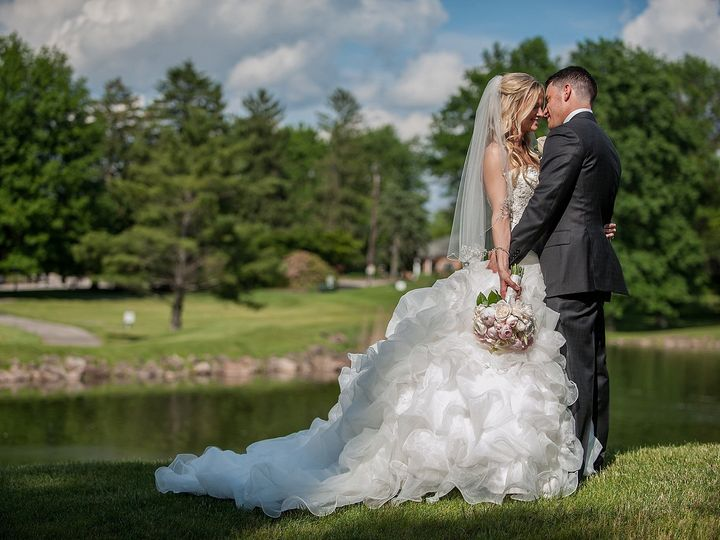 Tmx Melissa Kelly Photography 09 51 3470 1563556544 Warminster, PA wedding venue